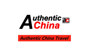 authenticchinatravel-zhengzhou-tour-operator