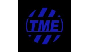 tmetourandtravel-penang-tour-operator