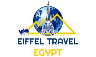eiffeltravelegypt-giza-tour-operator