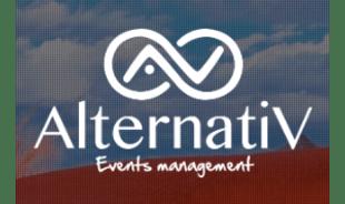 alternativtravel&eventsmanagement-tunis-tour-operator