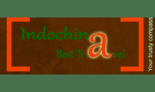 indochinabesttravel-hanoi-tour-operator
