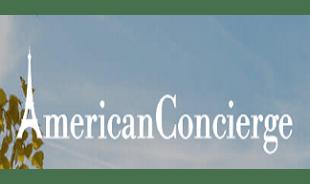 americanconcierge-paris-tour-operator