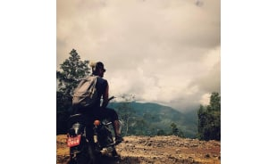 parikramatreks&tours-kathmandu-tour-operator