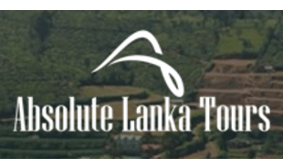absolutelankatours-colombo-tour-operator