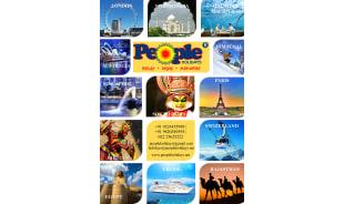 peopleholidays-mumbai-tour-operator