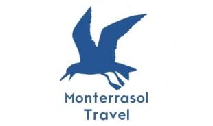 monterrasoltravelhungary-budapest-tour-operator