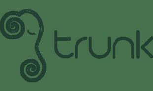 trunk-bangkok-tour-operator