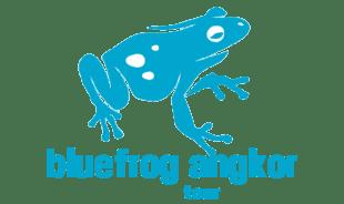 bluefrogangkortour-siemreap-tour-operator
