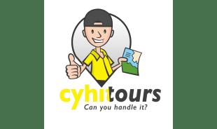 canyouhandleit?tours-berlin-tour-operator