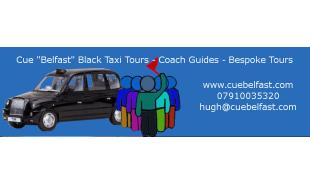 hugh-belfast-tour-operator