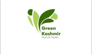 greenkashmirtravels-srinagar-tour-operator