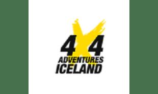 4x4adventuresiceland-grindavík-tour-operator