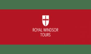 royalwindsortours-windsor(uk)-tour-operator