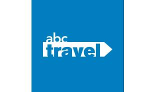 abctravel-lisbon-tour-operator