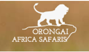 orongaiafricasafari-arusha-tour-operator