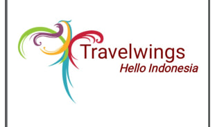 travelwings-bogor-tour-operator