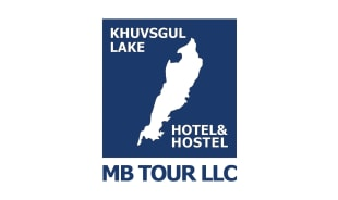 mbtourllc-ulanbator-tour-operator