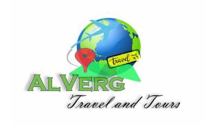 alvergtravelandtours-manila-tour-operator