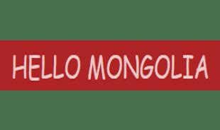 hellomongol-ulanbator-tour-operator