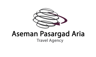 asemanpasargadaria-tehran-tour-operator