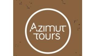 azimuttours-sofia-tour-operator