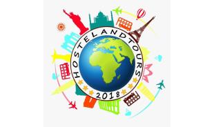 hostelandtoursllc-yerevan-tour-operator