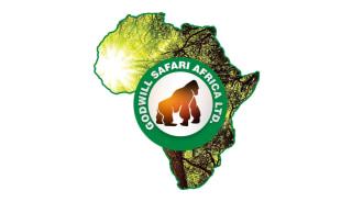 godwillsafariafrica-kampala-tour-operator
