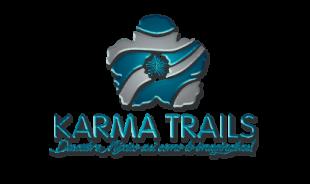 karmatrails-rivieramaya-tour-operator