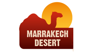marrakechdesert-marrakech-tour-operator