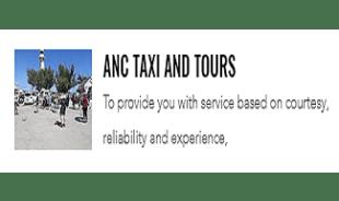 anctaxiandtours-turksandcaicosislands-tour-operator