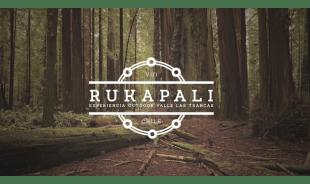 rukapali-chillan-tour-operator
