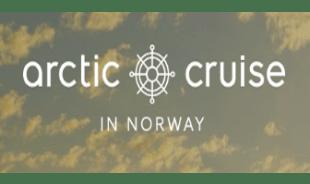 arcticcruiseinnorwayas-tromso-tour-operator