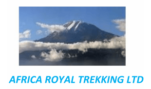 africaroyaltrekking-arusha-tour-operator