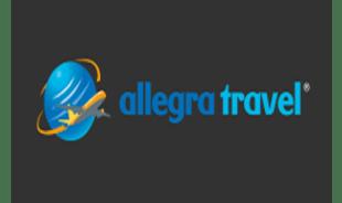 allegratravel-monterrey-tour-operator