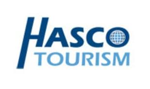 hascotourism-warrington-tour-operator