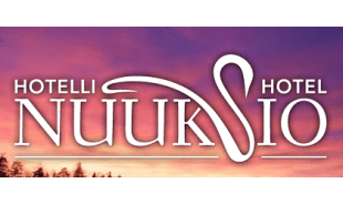 hotellinuuksio-helsinki-tour-operator
