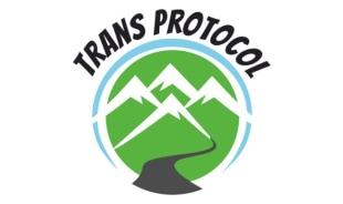 businesstransprotocol-bucharest-tour-operator