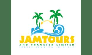 jamtoursandtransferlimited-montegobay-tour-operator