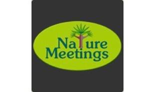 naturemeetings-funchal-tour-operator