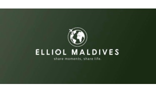 elliolmaldives-male-tour-operator