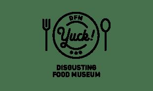 disgustingfoodmuseum-malmo-tour-operator