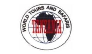 worldtours-arusha-tour-operator