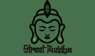 streetbuddha-lisbon-tour-operator
