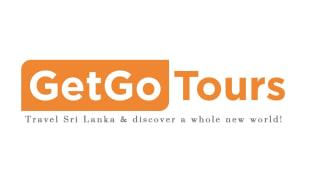 getgotours-colombo-tour-operator