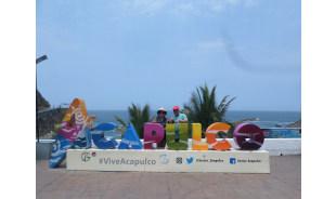 acapulcotoursandtaxis-acapulcodejuarez-tour-operator