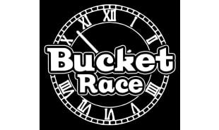 bucketrace-manchester-tour-operator