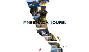 ensenadatours-ensenada-tour-operator