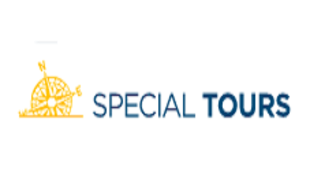 specialtours-reykjavik-tour-operator