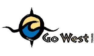 gowesttours-melbourne-tour-operator
