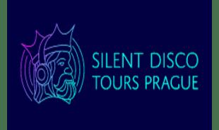 silentdiscowalkingtoursprague-prague-tour-operator